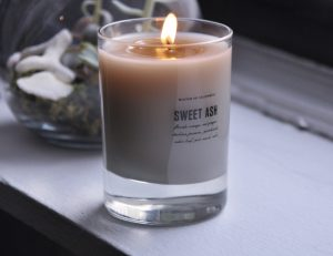baxter-of-california-sweet-ash-scented-candle